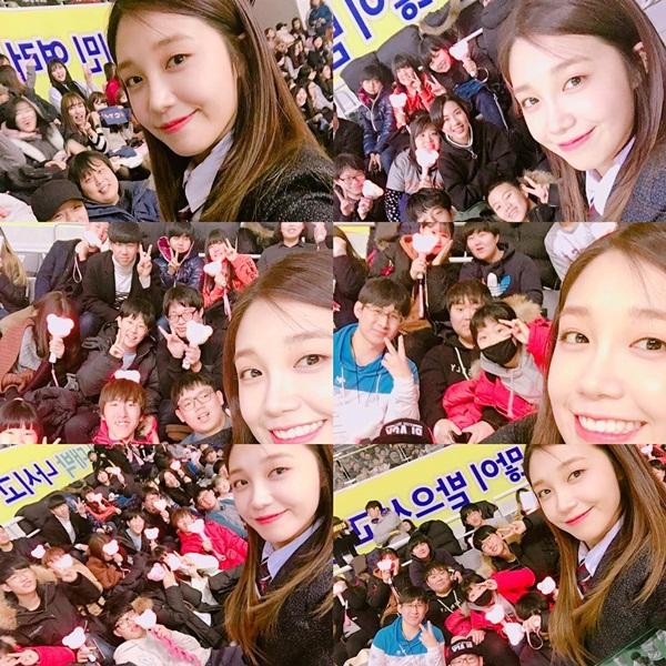 sao-han-17-1-tae-yeon-mat-moc-kho-nhan-ra-seo-hyun-lot-xac-tao-bao-4