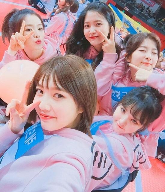 sao-han-17-1-tae-yeon-mat-moc-kho-nhan-ra-seo-hyun-lot-xac-tao-bao-6