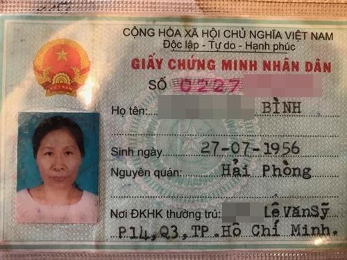 phia-ngoc-trinh-cong-khai-giay-to-de-minh-oan-vu-dau-gia-sieu-sim-1