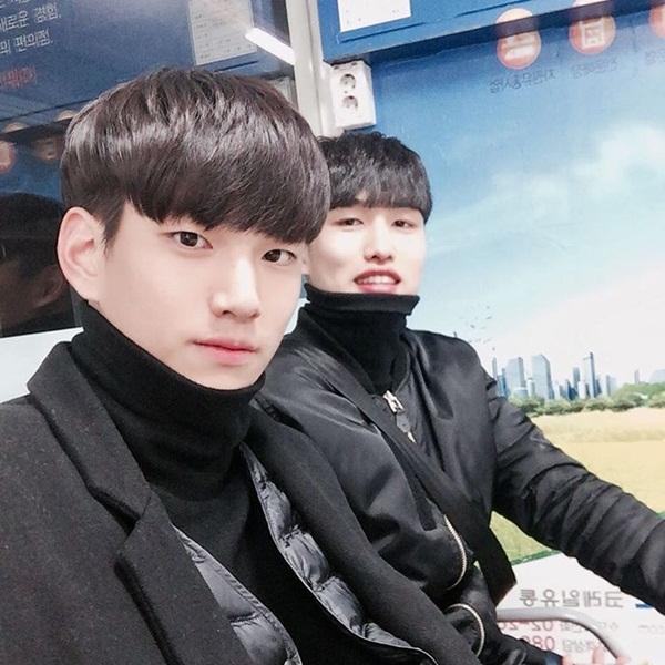 vdv-bong-chuyen-dep-trai-nhu-kim-soo-hyun-1