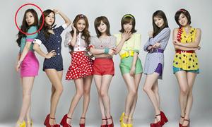 Nhà báo Hàn công khai nhiều bí mật nội bộ của các nhóm Kpop