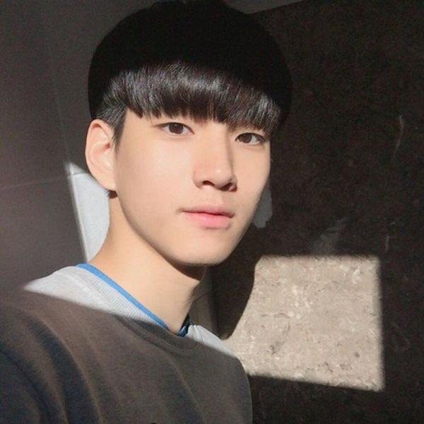 vdv-bong-chuyen-dep-trai-nhu-kim-soo-hyun-6