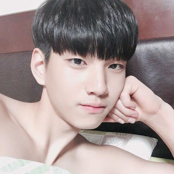 vdv-bong-chuyen-dep-trai-nhu-kim-soo-hyun-7