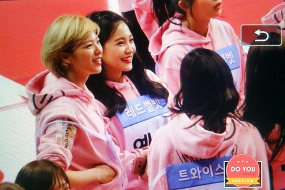 2-girlgroup-dep-deu-nhat-kpop-chung-minh-tinh-ban-than-thiet-6