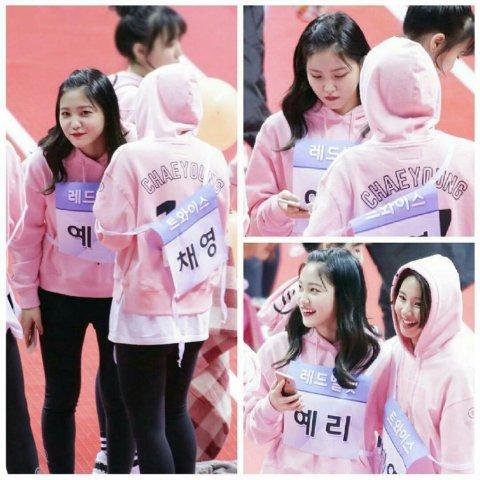 2-girlgroup-dep-deu-nhat-kpop-chung-minh-tinh-ban-than-thiet-3
