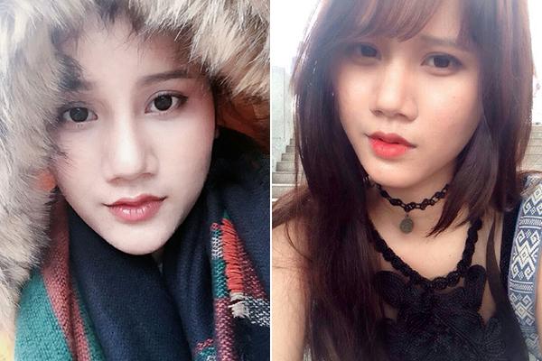 huong-ly-next-top-bi-nghi-nhan-mi-mat-nang-mui-5
