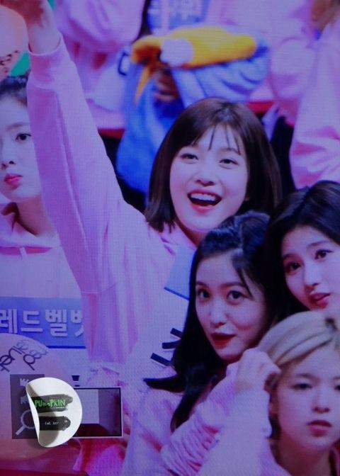 2-girlgroup-dep-deu-nhat-kpop-chung-minh-tinh-ban-than-thiet-4