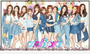 I.O.I ra mắt MV cuối cùng của nhóm