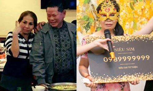 bi-ngoc-trinh-to-lat-keo-manh-thuong-quan-tiet-lo-chuyen-hau-truong-2