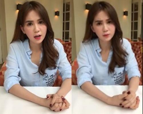 bi-ngoc-trinh-to-lat-keo-manh-thuong-quan-tiet-lo-chuyen-hau-truong
