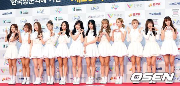 seoul-music-awards-loat-idol-nu-kho-so-che-chan-vi-vay-ngan