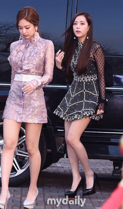 seoul-music-awards-loat-idol-nu-kho-so-che-chan-vi-vay-ngan-9