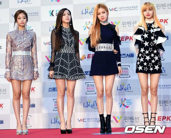 seoul-music-awards-loat-idol-nu-kho-so-che-chan-vi-vay-ngan-5