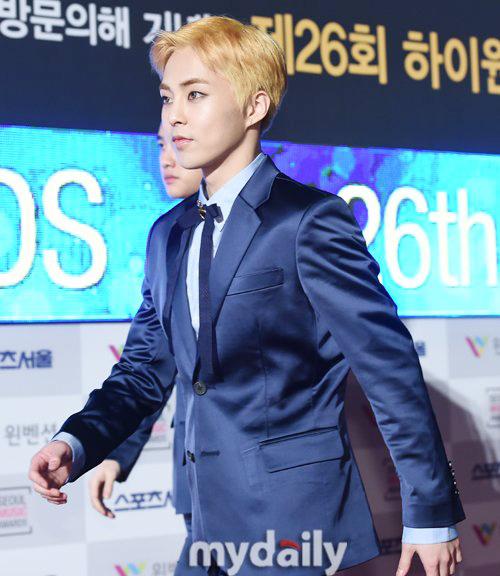 seoul-music-awards-loat-idol-nu-kho-so-che-chan-vi-vay-ngan-22