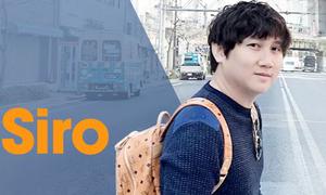 'Chuyên gia tạo hit' Mr. Siro tung bản ballad 'càng nghe càng buồn'
