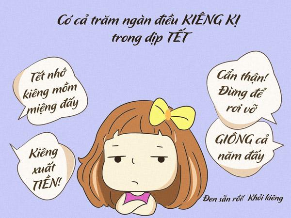 du-kieu-kho-cua-hoi-tien-man-teen-khi-an-tet-4
