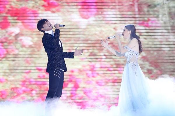 huong-giang-idol-thang-ap-dao-tim-tai-vong-1-the-remix