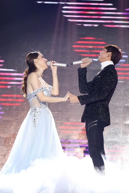 huong-giang-idol-thang-ap-dao-tim-tai-vong-1-the-remix-1