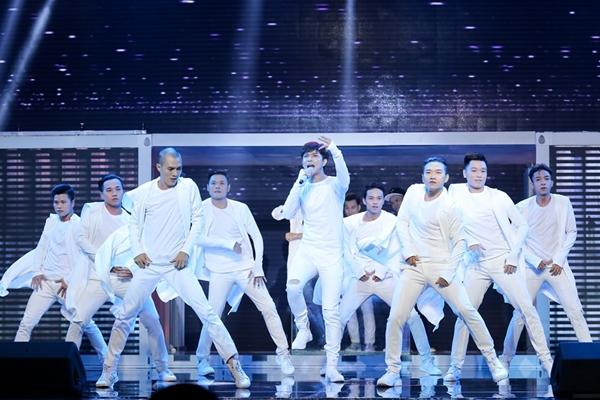 huong-giang-idol-thang-ap-dao-tim-tai-vong-1-the-remix-4