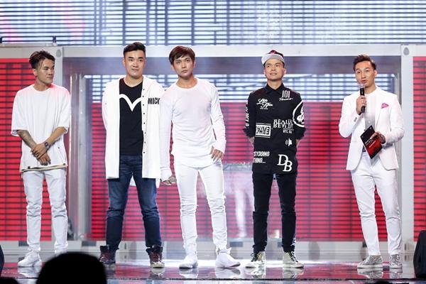 huong-giang-idol-thang-ap-dao-tim-tai-vong-1-the-remix-5