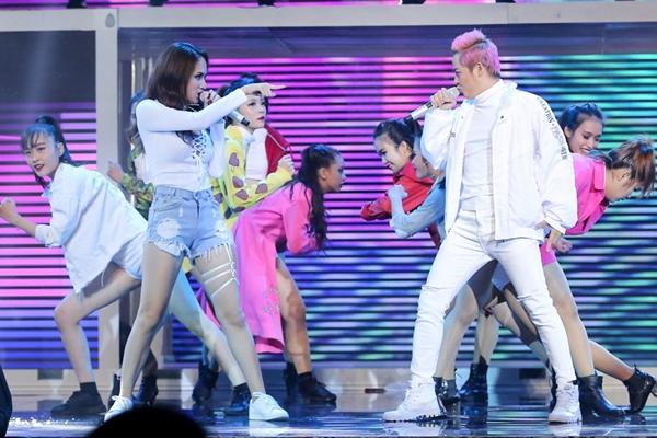huong-giang-idol-thang-ap-dao-tim-tai-vong-1-the-remix-9