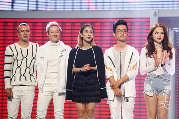 huong-giang-idol-thang-ap-dao-tim-tai-vong-1-the-remix-11