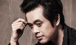Dương Khắc Linh bất ngờ về sự lan toả của bài hát 'Điện máy xanh'