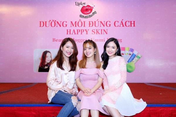 chieu-duong-moi-dung-cach-cua-cac-blogger-chuyen-lam-dep