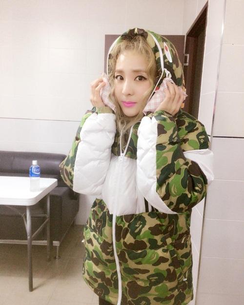 sao-han-20-1-bi-rain-kim-tae-hee-cuoi-hanh-phuc-sulli-mac-thieu-vai-6
