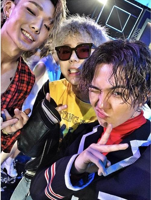 sao-han-20-1-bi-rain-kim-tae-hee-cuoi-hanh-phuc-sulli-mac-thieu-vai-2-4