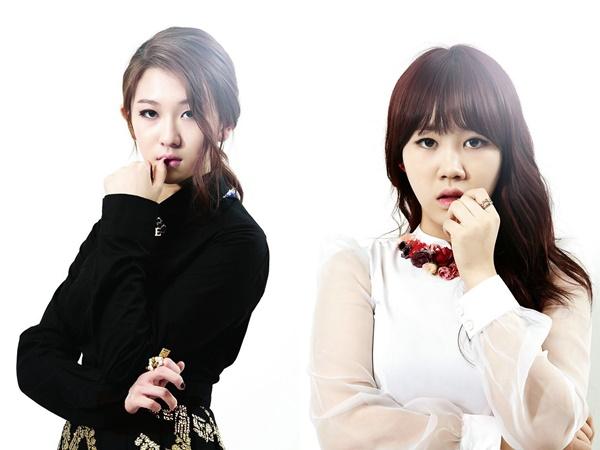 loat-than-tuong-kpop-man-teen-khi-nam-2017-den-5