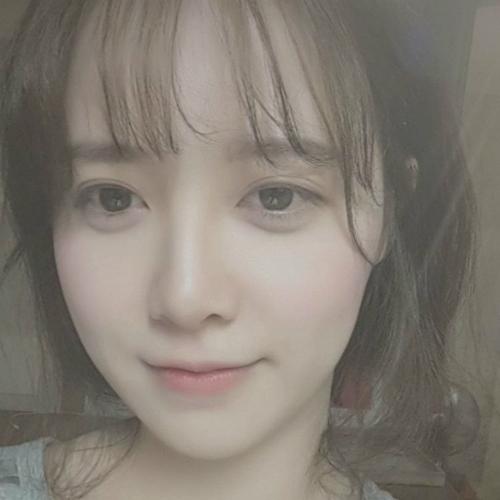 sao-han-21-1-seol-hyun-khoe-dang-my-mieu-goo-hye-sun-dep-khong-ty-vet