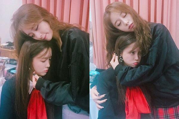 sao-han-21-1-seol-hyun-khoe-dang-my-mieu-goo-hye-sun-dep-khong-ty-vet-4