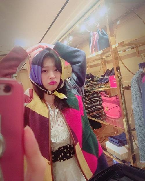 sao-han-21-1-seol-hyun-khoe-dang-my-mieu-goo-hye-sun-dep-khong-ty-vet-7