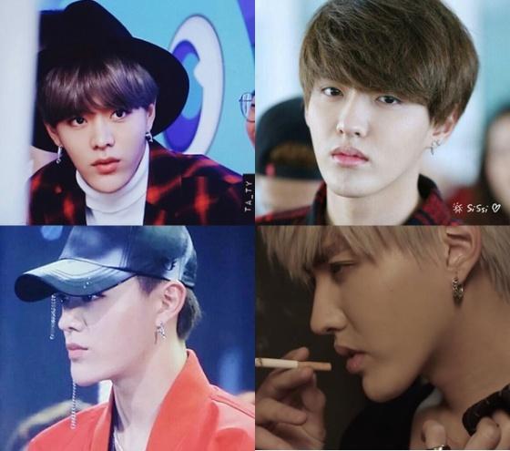 nhung-kieu-guong-mat-my-nam-kpop-chac-chan-duoc-long-sm-10