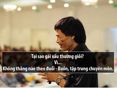 cuoi-te-ghe-25-1-tai-sao-gai-xau-thuong-gioi
