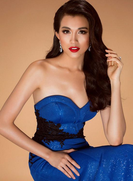 le-hang-kieu-sa-voi-dam-da-hoi-keu-goi-fan-binh-chon-vao-top-12