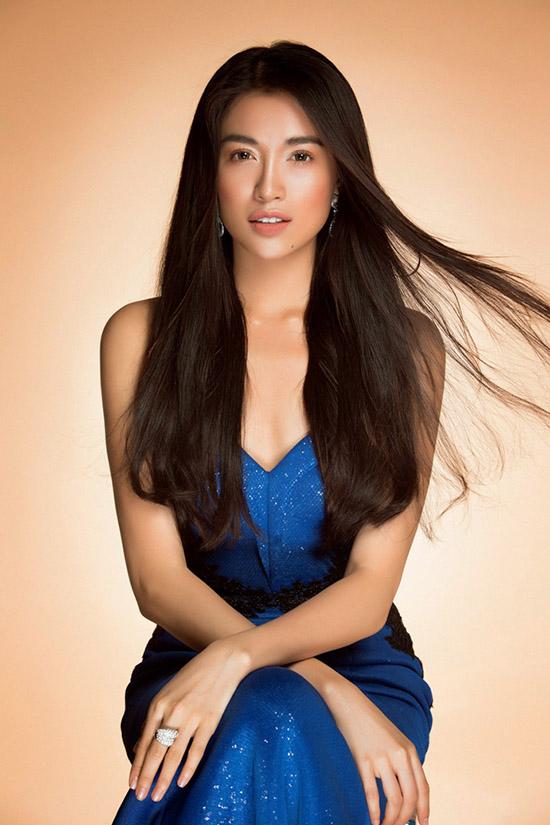 le-hang-kieu-sa-voi-dam-da-hoi-keu-goi-fan-binh-chon-vao-top-12-4
