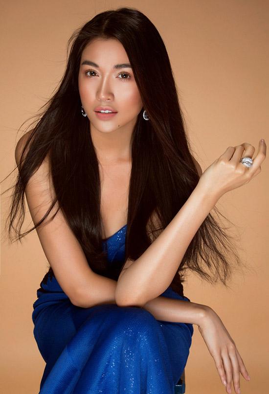 le-hang-kieu-sa-voi-dam-da-hoi-keu-goi-fan-binh-chon-vao-top-12-5