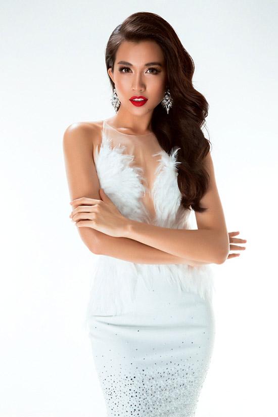 le-hang-kieu-sa-voi-dam-da-hoi-keu-goi-fan-binh-chon-vao-top-12-7