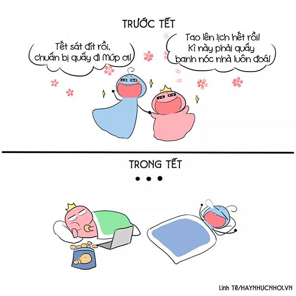 tet-trong-tuong-tuong-va-thuc-te-4
