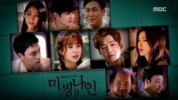 6-drama-han-voi-6-sac-thai-dac-biet-xem-het-ky-nghi-tet-cung-khong-chan