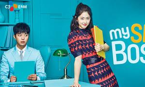 6 drama Hàn với 6 sắc thái đặc biệt xem hết kỳ nghỉ Tết cũng không chán