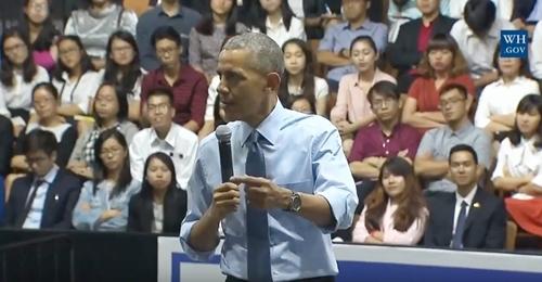 obama-beatbox-goi-y-suboi-doc-rap-khien-ban-tre-phan-khich-3