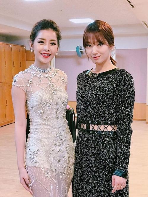 nhung-sao-viet-phu-song-an-tuong-voi-truyen-thong-nuoc-ngoai-2016-1
