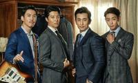 6-drama-han-voi-6-sac-thai-dac-biet-xem-het-ky-nghi-tet-cung-khong-chan-6
