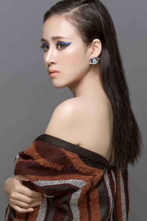 5-hot-girl-viet-cung-tuoi-ga-nhung-phong-cach-trai-nguoc-7