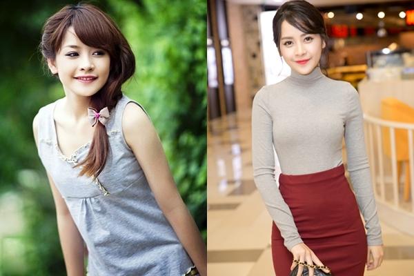 5-hot-girl-viet-cung-tuoi-ga-nhung-phong-cach-trai-nguoc