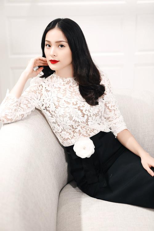 5-hot-girl-viet-cung-tuoi-ga-nhung-phong-cach-trai-nguoc-3