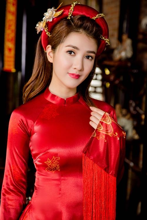 hot-girl-linh-napie-e-ap-don-xuan-2